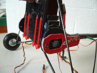 Name: DSCF0004-002.jpg
