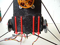 Name: DSCF0003-001.jpg