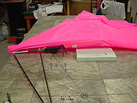 Name: DSCF0005-004.jpg