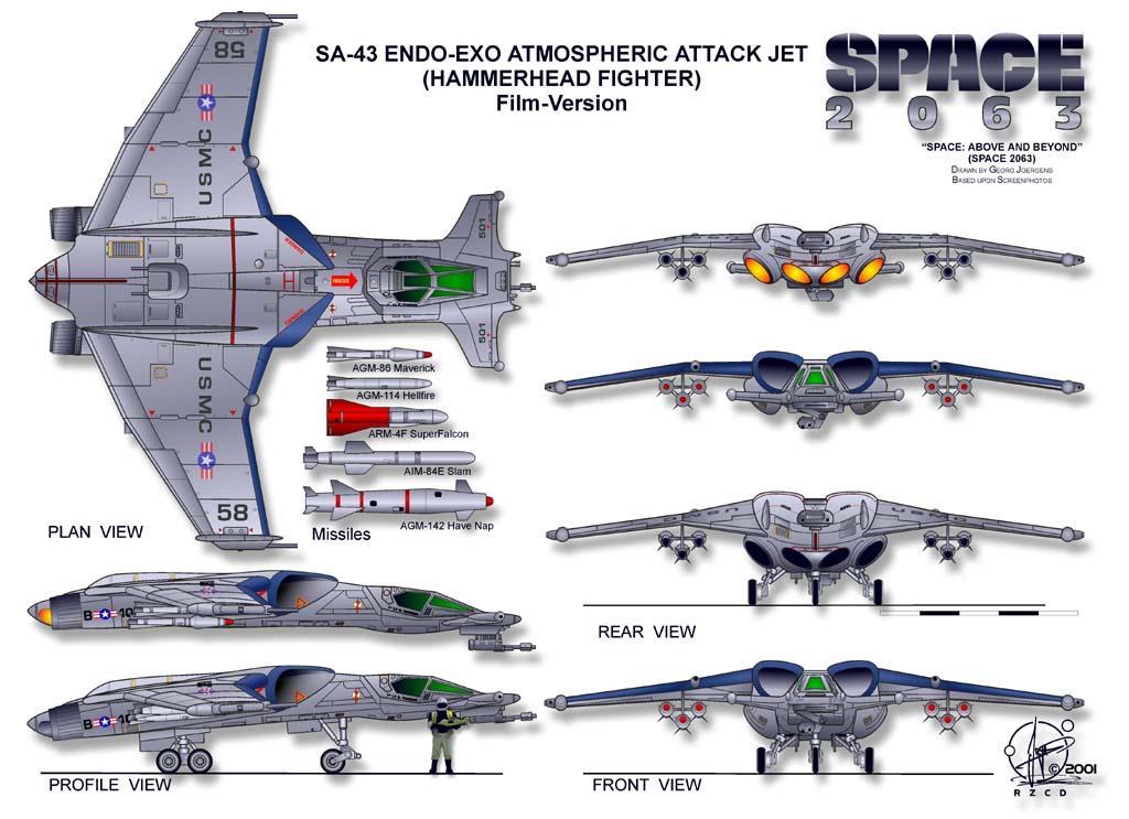 babylon 5 schematic  | forums.spacebattles.com