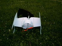 Name: Tie Interceptor 001.jpg