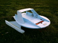 Name: PICT0055.jpg