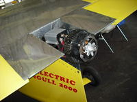 Name: oSHKOSH 100.jpg