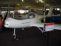 Name: oSHKOSH 098.jpg