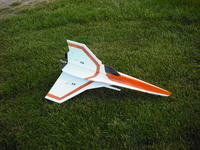 Name: DSCF2058.jpg
