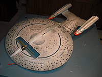 Name: Enterprise-D final assy 001.jpg
