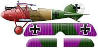 Name: aircraft_albatros_d_v_richthofen_m.jpg