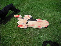 Name: Landspeeder.jpg