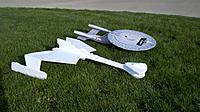 Name: Klingon D7-03.jpg