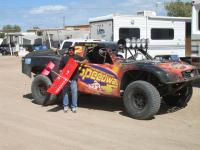 Name: San Felipe 250 066.jpg