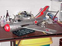 Name: Alfa_MiG1.jpg