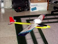 Name: SoarJet_2.jpg
