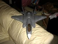 Name: F35_2.jpg