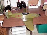 Name: Yak-1_3.jpg Views: 96 Size: 96.4 KB Description: