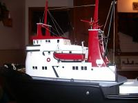 Name: tug2 001.jpg