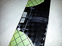 Name: ZoneV2CenterGlassedHorns1b1600.jpg