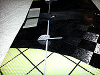 Name: ZoneV2CenterGlassedHorns1c1600.jpg