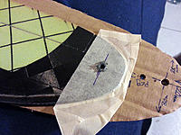 Name: PegHolecut1b1600x1200.jpg