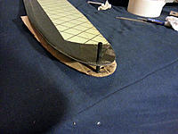 Name: PegInstalDryFit1a1600x1200.jpg