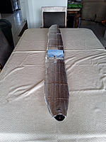 Name: Zone2WingFinsh1600x12001b.jpg