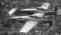 Name: f-82_twin_mustang.jpg
