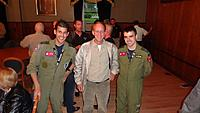 Name: DSC00586 (Small).jpg
