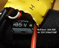 Name: RcTIMER20A.jpg