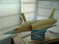 Name: mirage 2000 build 019.jpg