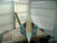 Name: mirage 2000 build 020.jpg