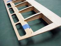 Name: squirt400-awing-044.jpg