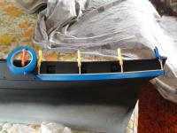 Name: PB070010.jpg