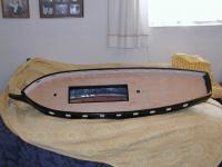 Name: P5180007.jpg