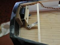 Name: P9210002.jpg