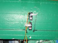 Name: flaperons.jpg