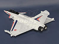 Name: Rafale-70-2.jpg