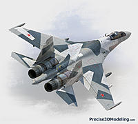 Name: su35_2.jpg