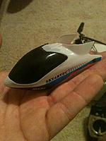 Name: copter 3.jpg