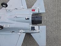 Name: starmax-f35-16.jpg