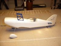 Name: Picture 091.jpg