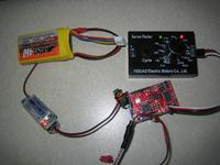 Name: IMG_4938_640X480.jpg