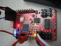 Name: IMG_4940_640X480.jpg