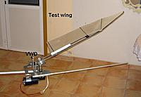 Name: VWD Wing test.JPG