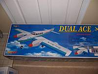 Name: Dual ace 1.jpg Views: 120 Size: 62.1 KB Description: