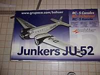 Name: Ju 52 box.jpg Views: 262 Size: 70.9 KB Description: