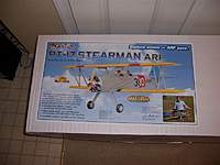 Name: GP stearman 2.jpg