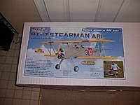 Name: GP stearman 2.jpg Views: 136 Size: 55.6 KB Description: