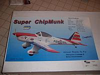 Name: Chipmunk 1.jpg