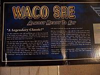 Name: Sig WACO.jpg