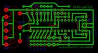 Name: pcb nueva.jpg