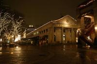 Name: Quincy Market.jpg